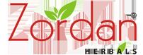 Zordan Herbals